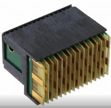1410187-3 | TE Connectivity | Штекер разъема