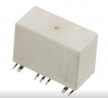 1-1462050-6 | TE Connectivity | Высокочастотное реле TE Connectivity