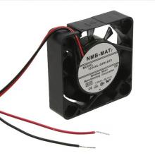 1604KL-04W-B50   NMB   Осевой вентилятор DC размером 40мм