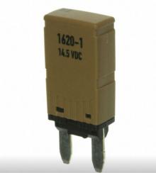 104-PR-0.5A | E-T-A | Выключатели E-T-A