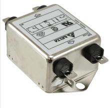 01MK4E | Delta Electronics | Линейный фильтр