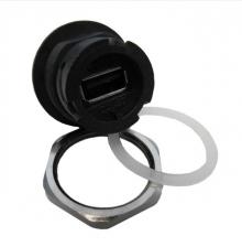 17-200001   Conec   Адаптер USB, DVI, HDMI