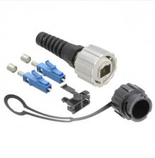 17-300030 | Conec | Волоконно-оптический соединитель