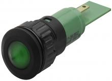 17-42123WZ Индикатор 6 - 22.5 mm EAO