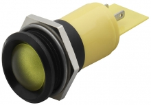 17-540354 Индикатор 6 - 22.5 mm EAO