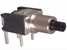 1-1825096-0 | TE Connectivity | Кнопочные переключатели TE Connectivity