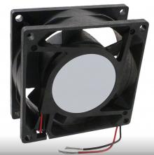 16005460A | Comair Rotron | Вентиляторы постоянного тока Comair Rotron