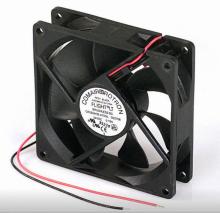 16003387A | Comair Rotron | Вентиляторы постоянного тока Comair Rotron