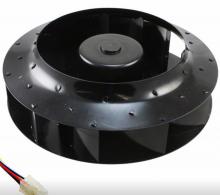 16002542A | Comair Rotron | Вентиляторы постоянного тока Comair Rotron