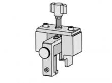 2001991170 | Molex | Инструмент ручной экстракции Molex