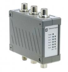 20703054943 | HARTING коммутатор mCon 7050-B1V