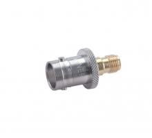 31_BNC-SMA-50-1/1-UE Адаптер RF (арт. 22540551)
