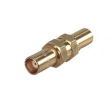 31_MCX-50-0-1/111_NE Адаптер RF (арт. 22543558)