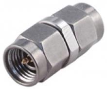 32_PC7-TNC-50-52/-33_NE Адаптер RF