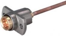1106328 Crouzet Управляющая электроника