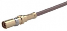 11_1023-C50-2-2/111_NE Кабельный наконечник RF