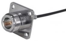 24679174 Crouzet Управляющая электроника