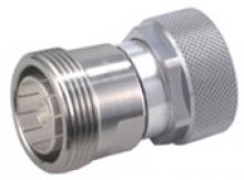 33_716-50-0-1/003-E Адаптер RF