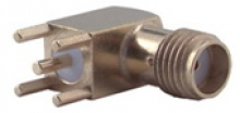80835013 Crouzet Электродвигатель постоянного тока мотор-редуктор