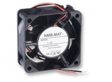 2410ML-05W-B50 | NMB | Осевой вентилятор DC размером 60мм