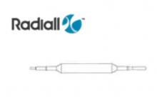 282500 | Radiall | Инструмент для извлечения