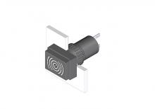 31-801.002 Зуммер 22.5 - 30.5 mm  EAO