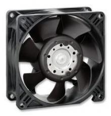 3252J/2H3P Осевой вентилятор 92 мм