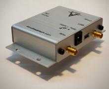 SynthNV | Windfreak | генератор радиочастотных сигналов от 34 до 4,4 ГГц с детектором мощности