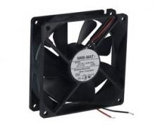 3610KL-05W-B50 Осевой вентилятор DC размером 92мм