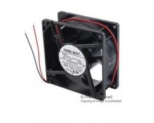 3615KL-05W-B70 Осевой вентилятор DC размером 92мм