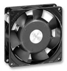 3950 Осевой вентилятор 92 мм