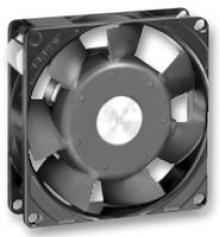 3956 Осевой вентилятор 92 мм