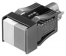 41-040.005 Индикатор 24 х 18 mm  EAO