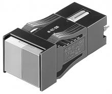 41-041.006 Индикатор 24 х 18 mm  EAO