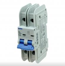 4230-T120-K0CU-10A | E-T-A | Выключатели E-T-A