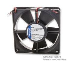 4314 Осевой вентилятор 119 мм
