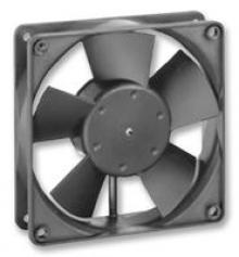 4394 Осевой вентилятор 119 мм
