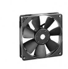 4412FG Вентилятор