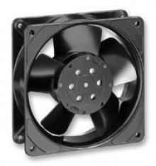 4412FM Осевой вентилятор 119 мм