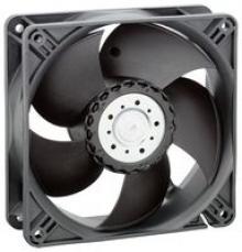 4412L Осевой вентилятор 119 мм