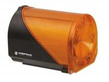 444.300.75 | WERMA | Светодиодный сигнальный индикатор (арт. 44430075)