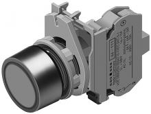 44-701.20 Нажимная кнопка 22.5 - 30.5 mm  EAO