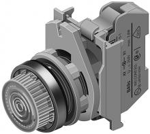 44-750.27 Индикатор 22.5 - 30.5 mm EAO