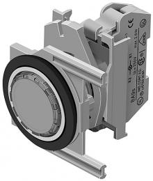 44-751.64 Индикатор 22.5 - 30.5 mm EAO