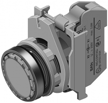 44-751.66 Индикатор 22.5 - 30.5 mm EAO