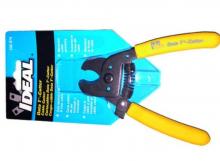 45-074 | DMC | Инструмент Data T-Cutter