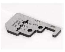 45-1611-1 | DMC | Инструмент Blade Pack for 45-1611