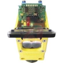45LM58 Модуль дисплея, для использования с сериями Q45