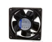 4650N Осевой вентилятор 119 мм