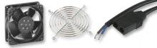 4650N-KF0 Аксессуар для вентилятора